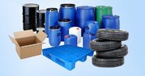 Shredder Applications | Granulator Applications - PROSINO